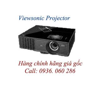 Chuyên bán máy chiếu Viewsonic PJD 5126, 5226, 5133, 5233