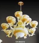 Tây Ninh: cần mua đèn chùm trang trí phòng khách, cần mua đèn thả trang trí phòng ngủ. CL1092409