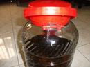 Tp. Hồ Chí Minh: Chuyên cung cấp hủ thủy tinh cao cấp dùng ngâm rượu thuốc với giá sỉ lẻ CL1110825