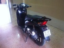 Tp. Hồ Chí Minh: Bán xe shi 150 sport màu đen zin. bs. 51. 2345 CL1109673P8