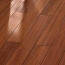 Tp. Hà Nội: SÀN GỖ LIM NAM PHI, mua bán sàn gỗ, hợp đồng sàn gỗ, các kiểu lát sàn, kích thướ CL1121334P1
