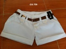 Tp. Hồ Chí Minh: Đây là 1 số sản phẩm dành cho các bạn nữ hàng đẹp lại rẻ. CL1015650