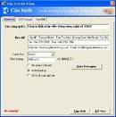 Tp. Hà Nội: Chuyên cung cấp phần mềm tính cước tổng đài và quản lý khách sạn giá rẻ CL1110069