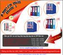 Tp. Hà Nội: Văn phòng phẩm Minh Anh khuyến mãi tháng 4 các sản phẩm Thiên Long CL1109833