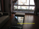 Tp. Hà Nội: House in Thuy Khue street, West lake for rent CL1106350