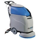 Tp. Hồ Chí Minh: máy chà sàn liên hợp Fiorentini CL1101494