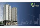 Tp. Hà Nội: Bán chung cư ct1-ct2 Yên Hòa – Cầu Giấy (green park tower) CL1105904