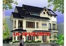 Tp. Hồ Chí Minh: cần sang nhượng lại nhà ,khách sạn tại Q8 mặt tiền đường liên tỉnh 5 (quốc lộ 50 CL1106085