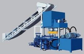 Tìm đối tác chuyển giao CN & TB sản xuất VLXD chống cháy.