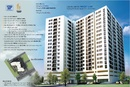 Tp. Hồ Chí Minh: Căn hộ Ngọc Lan Apartment _Q7_nhận nhà ngay CL1106085