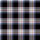 Tp. Hồ Chí Minh: Bán vải caro may đồng phục học sinh chất lượng tốt, đẹp, bền, giá cạnh tranh. CL1110381