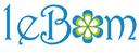 Tp. Hồ Chí Minh: Công ty Lebom tìm đối tác phân phối mỹ phẩm cao cấp Hàn Quốc CL1106662