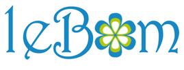 Công ty Lebom tìm đối tác phân phối mỹ phẩm cao cấp Hàn Quốc