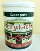 Tp. Hồ Chí Minh: Cần tìm đại lý phân phối sơn nuớc Acrylatex CL1106662