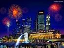 Tp. Hồ Chí Minh: Du lịch Singapore - Malaisia giá rẻ nhất CL1108030