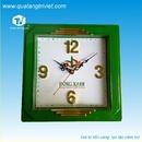 Tp. Hồ Chí Minh: Đồng hồ treo tường quảng cáo. www. quatangtriviet. com CL1110555
