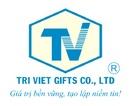 Tp. Hồ Chí Minh: Kỷ niệm chương gỗ, đồng, poly Công ty Trí Việt CL1110555