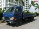 Tp. Hồ Chí Minh: đại lý hyundai, bán xe tải hyundai, xe tải symt880, isuzu QKR giá tốt CL1050593P7