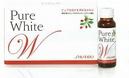Tp. Hồ Chí Minh: Nước collagen shiseido Purewwhite CL1109781