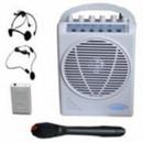 Tp. Hà Nội: Thiết bị âm thanh trợ giảng, Máy trợ giảng V - PLus giá rẻ CL1110471