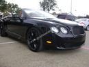 Tp. Hà Nội: Bentley Continental Supersports 2012 có xe giao ngay toàn quốc 0986568833 CL1106467