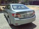 Tp. Hồ Chí Minh: Bán TOYOTA ALTIS 2. 0V đời cuối 2011, số tự động, màu ghi xanh, xe mới gần như 100% CL1050593P7
