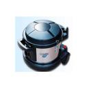 Tp. Hồ Chí Minh: Máy hút bụi không ồn- tăng giảm lực hút- Fiorentini- EURO 390 CL1105949