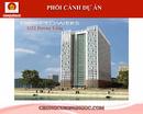 Tp. Hà Nội: Bán căn hộ cao cấp Tiwn towers, gia ưu đãi CL1163738