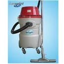 Tp. Hồ Chí Minh: Máy hút bụi Fiorentini- máy hút bụi tốt nhất- giá tốt nhất CL1116499