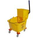 Tp. Hồ Chí Minh: Xe vắt cây lau nhà-Xe vắt nước 1 xô- xe vệ sinh- xe làm sạch RSCL1105955