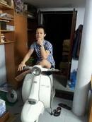 Tp. Hà Nội: Phòng thu Hà Nội chuyên nghiệp Hà Nội CL1111286P5