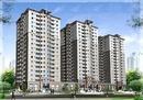 Tp. Hà Nội: Bán chung cư CT4B Xa La Hà Đông, vào ở ngay , dt: 62,8m2 @ 0978273875@ CL1106018