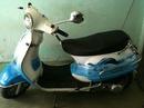 Tp. Hồ Chí Minh: Kẹt tiền Cần bán 1 xe HonDa diamond blue 125cc giống LX .Đời 2011 xe nhà sử dụng CL1106069