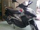 Tp. Hồ Chí Minh: Bán xe Joyride phun xăng điện tử CL1106069