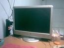Tp. Hồ Chí Minh: Bán màn hình LCD HP Model W22 CL1106980