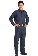 Tp. Hà Nội: May các loại đồng phục số lượng lớn tư vấn mẫu mã CL1110432