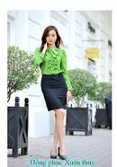 Tp. Hà Nội: May các loại đồng phục văn phòng, quần áo công nhân CL1110432