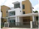 Tp. Hồ Chí Minh: Bán biệt thự Villa Riviera, quận 2 – TP Hồ Chí Minh. 20 tỷ, (0972549667 a. đức) CL1095569P8