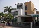 Tp. Hồ Chí Minh: Bán biệt thự Villa Riviera, an phú, quận 2, TP HCM. 19 tỷ, (0972549667 a. đức) CL1095569P8