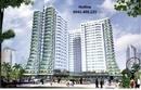 Tp. Hồ Chí Minh: Bán căn hộ Green tower giá chỉ từ 510 triệu. CL1104079