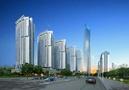 Tp. Hà Nội: Cần bán gấp chung cư cao cấp Victoria giá ưu đãi CL1189837P11