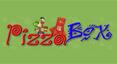 Tp. Hà Nội: Pizza box - lựa chọn lý tưởng cho bữa ăn của bạn CL1108555
