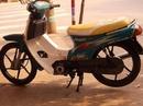 Tp. Hồ Chí Minh: Bán xe max 2 kawazaki nhật bstp đời 2001 xe đẹp bán 5tr lh 0908939542 CL1109673P6