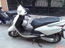 Tp. Hồ Chí Minh: Cần bán Xe Honda Scr 110cc FI CL1106774