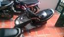 Tp. Hà Nội: Bán xe Yamaha Cygnus đời chót, chân chống điện, đồng hồ điện tử CL1106774