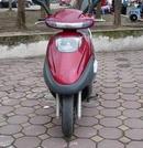 Tp. Hà Nội: Cần bán xe máy Attila màu đỏ, phanh đĩa, vành đúc, biển số 29U3-4156 CL1110964P7
