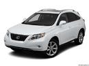 Tp. Hà Nội: Lexus RX350 2012 có xe giao ngay toàn quốc 0986568833 CL1109814