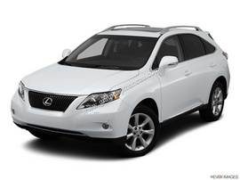Lexus RX350 2012 có xe giao ngay toàn quốc 0986568833