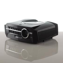 Máy chiếu tích hợp DVD + loa 2. 1, độ phân giải 480, 720, 1080 - Số lượng có hạn,