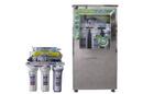 Tp. Hà Nội: Mua máy lọc nước tính khiết loại nào tốt, mua máy lọc nước tinh khiết giá rẻ CL1110389